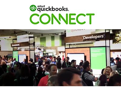 QuickBooks Connect 2019_graphic-400(r)