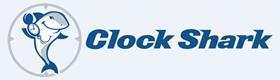 ClockShark_280R