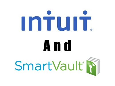 intuit and smartvaul.JPG