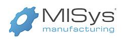 MISys_logo_smaller