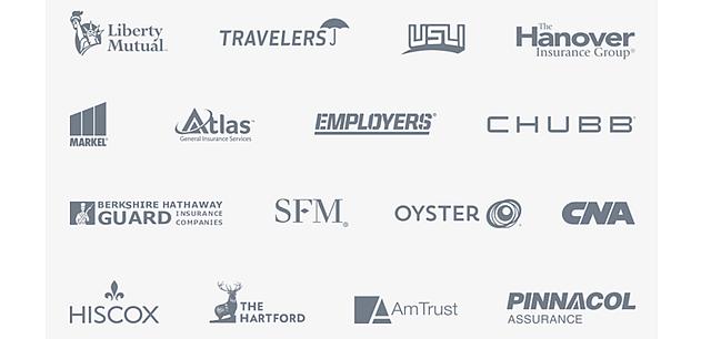 AP_Intego_Carrier-partners