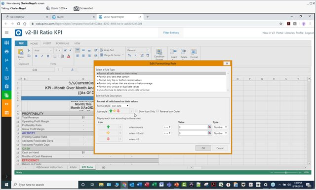 QvinciV2_BI-RatioKPI_Demo