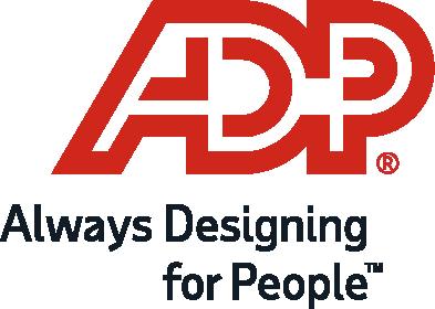 ADP NEW 2019