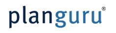 planguru_logo-fall-2019