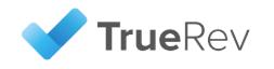 TrueRev_logo
