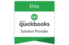 RightNetworks_Elite-solution-provider