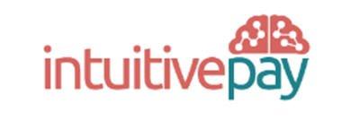 IntuitivePay.jpg