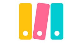Docyt_logo_smaller-right