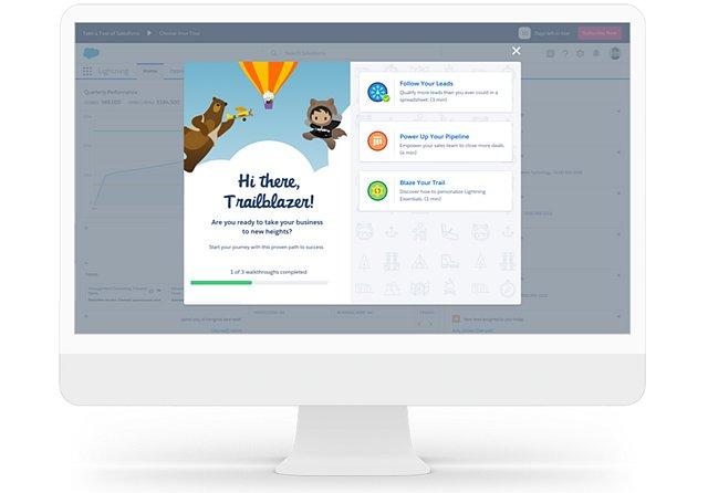 Salesforce_essentials_00
