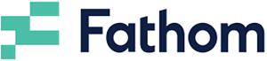 Fathom_logo_Fall-2019