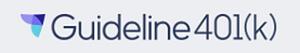 Guideline-401(k)-Logo_QBC-2019