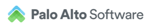 Palo-Alto-Software_Logo (Fall-QBC-2019)