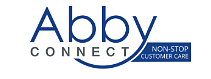 Abby-connect_Logo