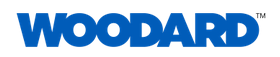Woodard_logo_fall-2019