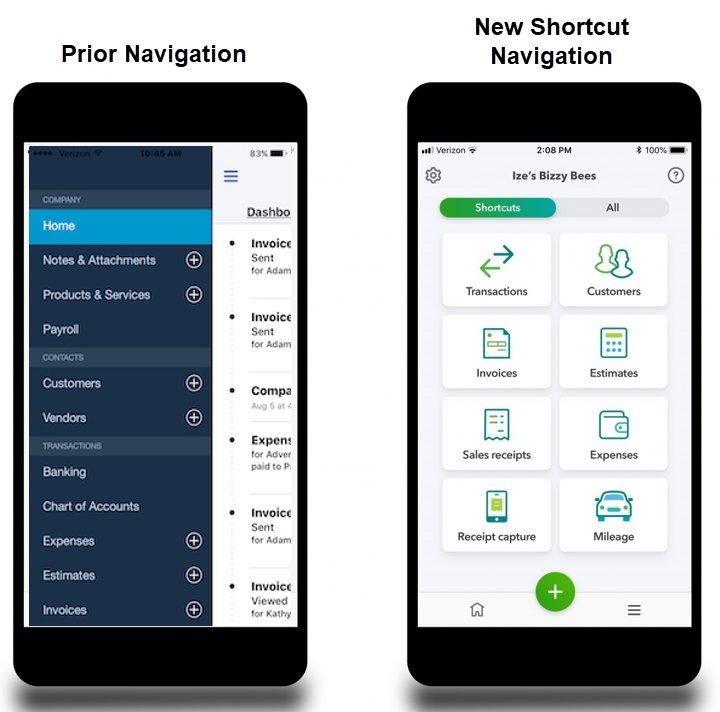 Liz_New-qbo-mobile-app_Fall-2019