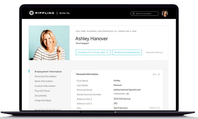 Rippling_HR-Platform