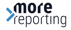 more-reporting_logo