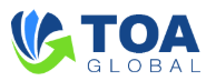 toa-global_logo