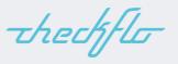 Checkflow_logo