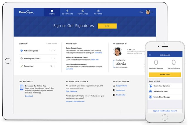DocuSign_app