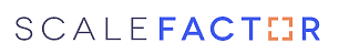 ScaleFactor_logo