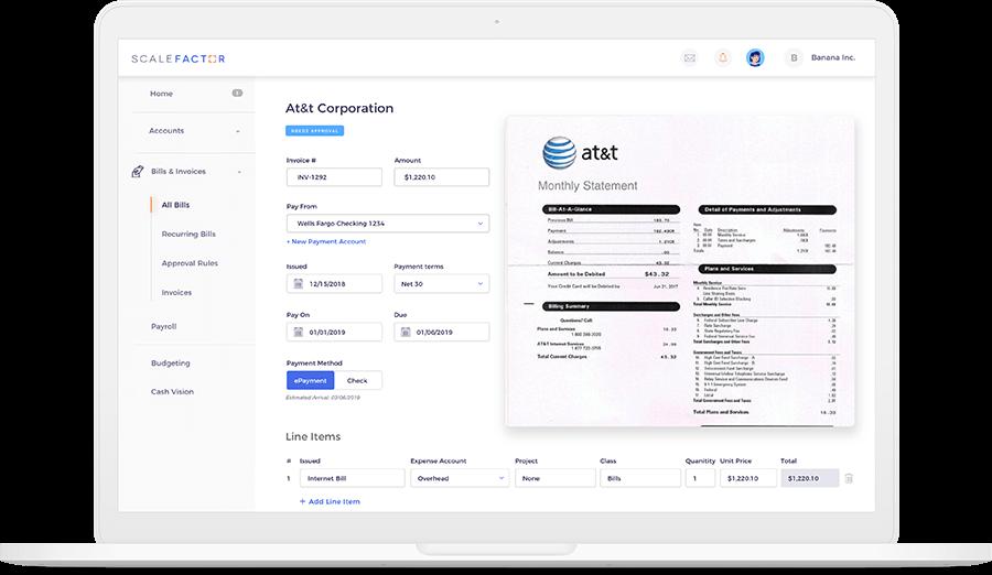 ScaleFactor_dashboard