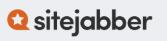 sitejabber_logo