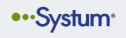 Systum_logo