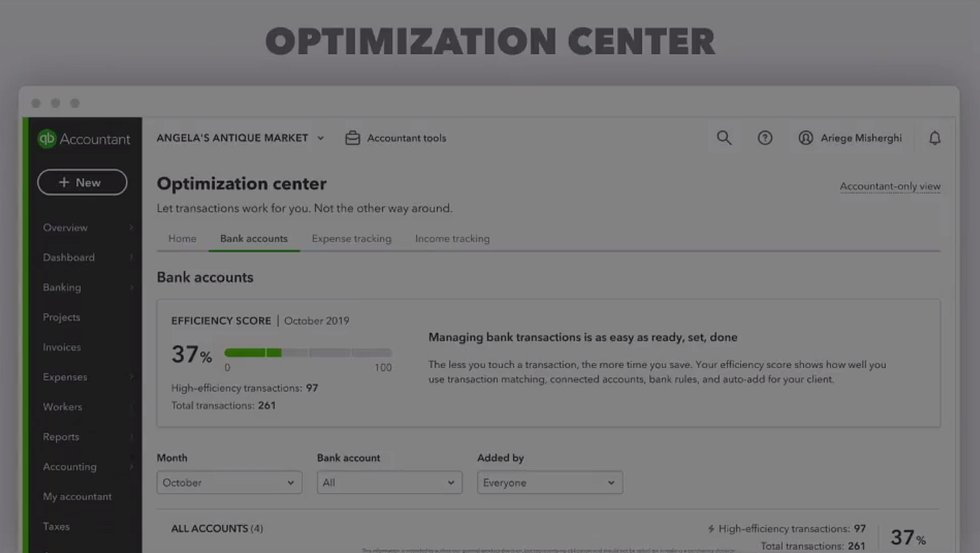 Optimization_center_summary_02