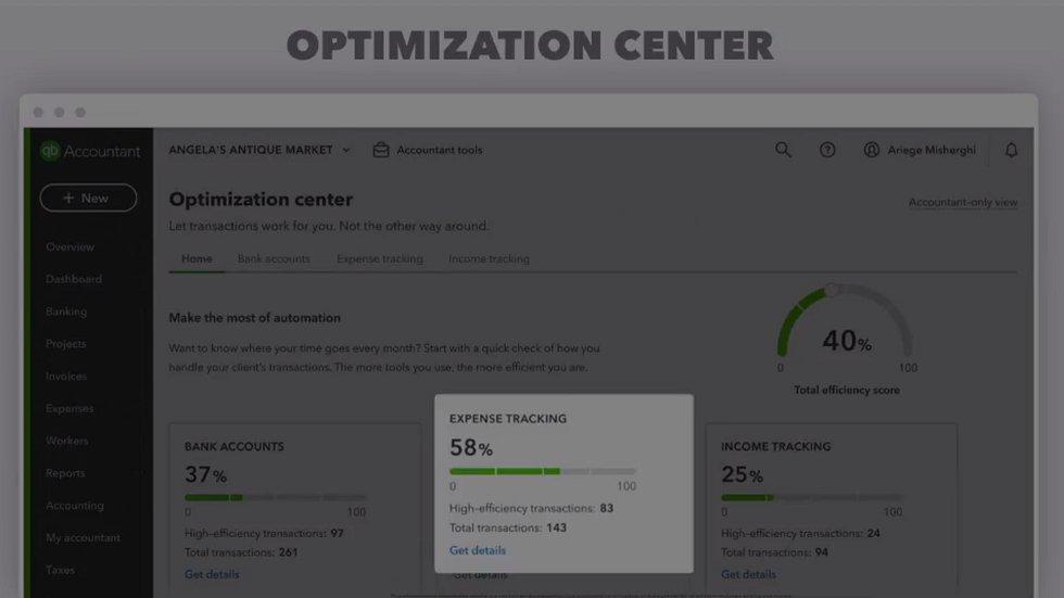 Optimization_center_summary_03