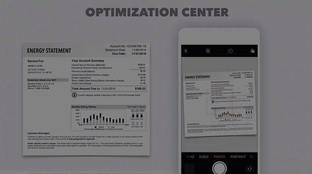 Optimization_center_summary_04