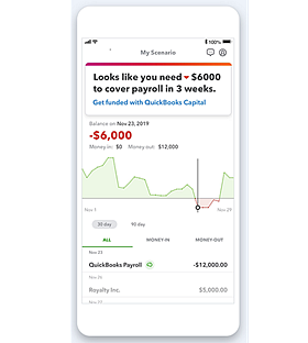 Cashflowplanner-smallR