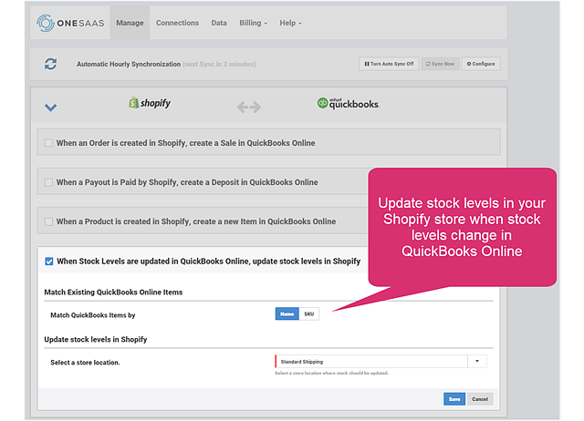 OneSaas_Shopify_Step-5_Stock-level-pref