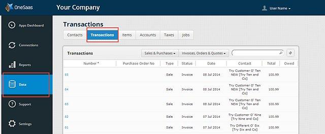 OneSaas_Shopify_Step-6_Verify