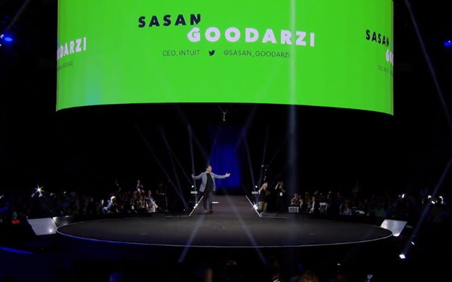 QBC-2019_Sasan-Goodarzi