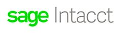 Sage_Intacct_240wR