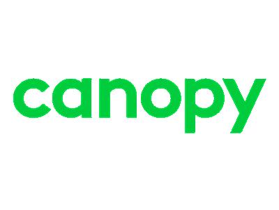 Canopy_logo_green_400x300