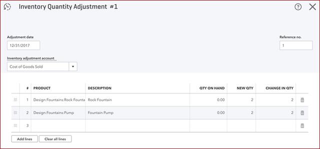 QBO_Inventory-adjustment