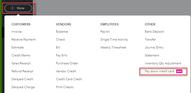 Liz_new-qbo-credit-card-pay-method_01