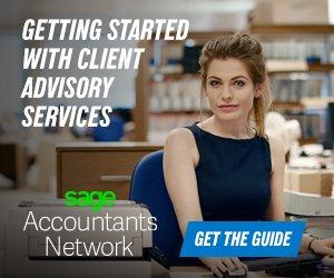 sage advisory services