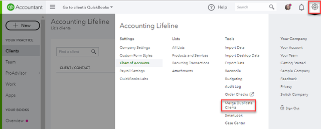 Liz_merge-duplicate-qboa-clients_01