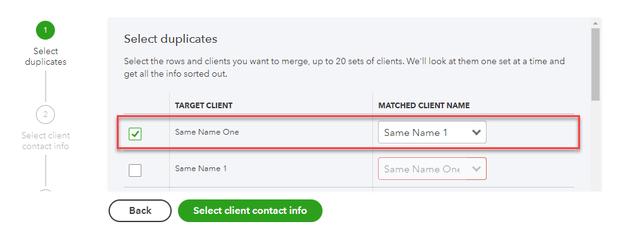 Liz_merge-duplicate-qboa-clients_03