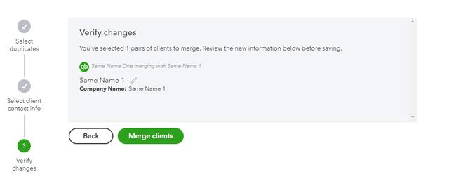 Liz_merge-duplicate-qboa-clients_05