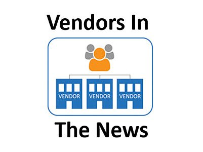 vendors-in-the-news-new