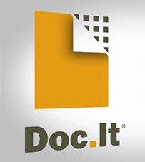 Doc-it_logo-2019-12