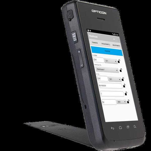 AdvancePro_Warehouse-mobile