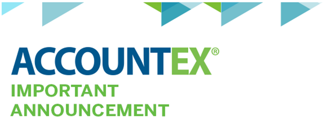 AccountEx Announcement 640w