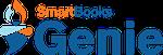 SmartBooks Genie