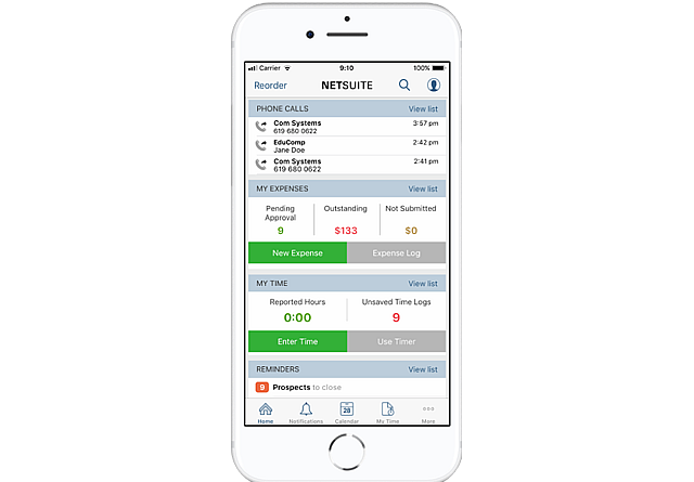 NetSuite_Mobile_640w-centered