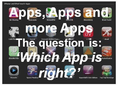 Apps Apps Apps.jpg
